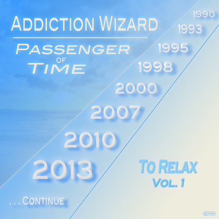 cover-addiction-wizard-vol1 k