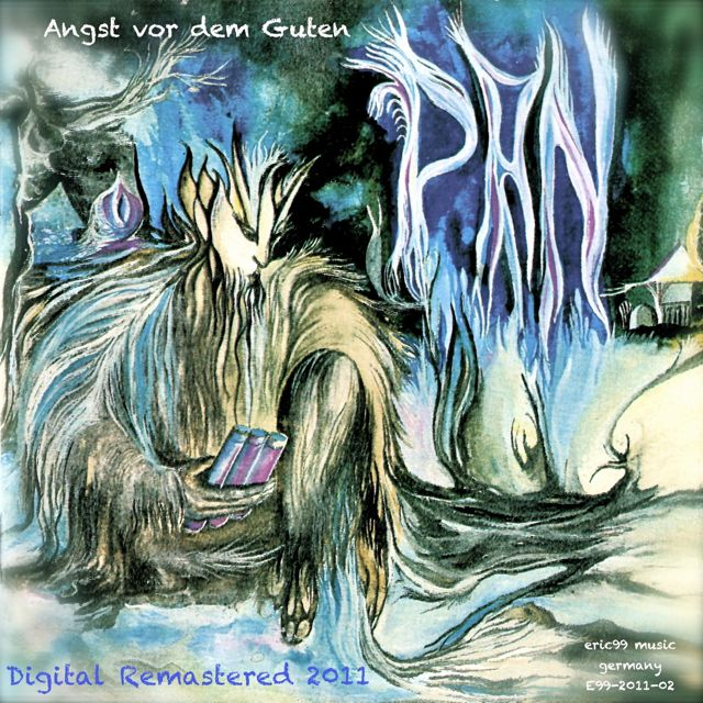 cover angst remaster new k