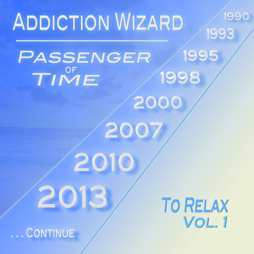 cover addiction wizard vol1 final k